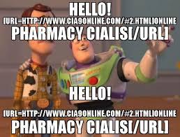 Url Meme - hello url http www cia9online com 2 html online pharmacy