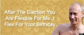 doc obama birthday greeting u2013 obama birthday card happy