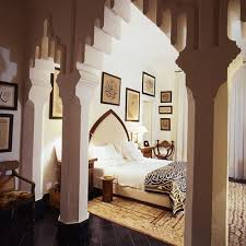 Islamic Home Decor Islamic Home Decor Innovative With Picture Of Islamic Home