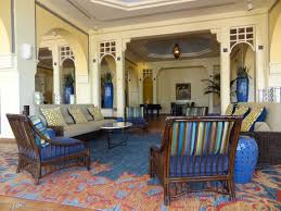 Punch Home Design Studio Help Innvision Hospitality Design And Procurement Services For Hotels