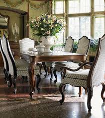 brands list hundreds of furniture brands from living room