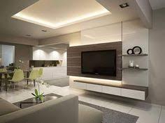 modern livingroom designs led tv panels designs for living room and bedrooms bruno mars