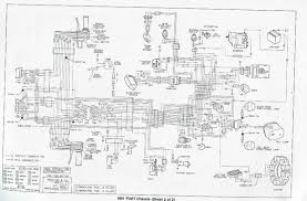 softail wiring diagram 1998 wiring diagrams instruction