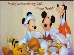 happy thanksgiving animation free disney thanksgiving day wallpapers hd backgrounds images