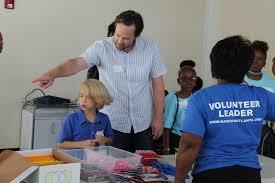 Volunteer Atlanta Thanksgiving Hands On Atlanta