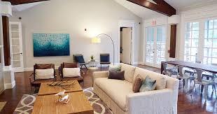 3 Bedroom Apartments In Dallas Tx | spread out in a spacious 3 bedroom apartment in dallas