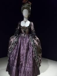 Phantom Opera Halloween Costumes Phantom Opera Worley Gig