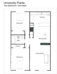 small one level house plans two bedroom house plans trafficsafety club