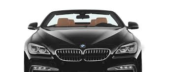 lexus of north miami exotic bmw 640i car rental exotic car collection by enterprise