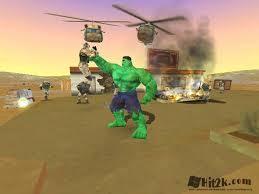 hulk pc game hit2k download software free