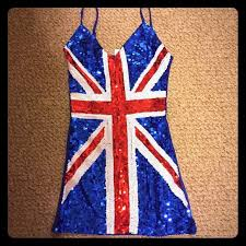 Spice Girls Halloween Costumes 25 Spice Girls Costumes Ideas Scary