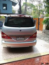 lexus used car finance deals used cars for sale in pattaya pattayacar4sale com