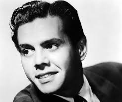 ricky recardo desi arnaz biography childhood life achievements timeline