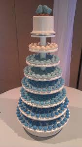 cake pop wedding cake cake pop wedding cake stand atdisability