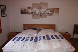 German Bedroom Furniture Companies Ami Im Schwabenland In A German Bed