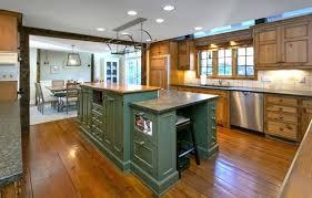 kitchen island with granite top and breakfast bar kitchen island granite top breakfast bar brilliant modest kitchen