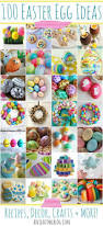 40 best easter images on pinterest easter crafts easter ideas