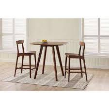 29 Bar Stools With Back Bar Stools Kitchen U0026 Dining Room Furniture The Home Depot