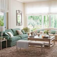 siete maneras de prepararse para muebles de salon ikea los mejores sofás de diseño de todos los colores y estilos sofás