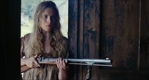 the keeping room review tiff 2014 collider