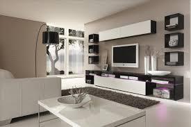 60 inch tv sale black friday furniture tv stand deals black friday tv stand ok furniture tv