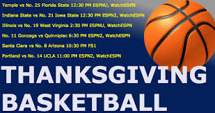 college football thanksgiving ncaa live football scores