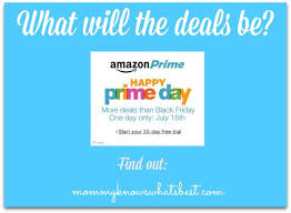 amazon prime deals black friday amazon prime day deals what you need to know