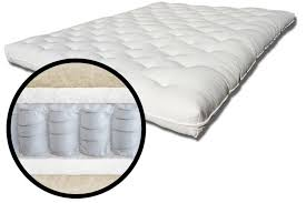 the futon shop pure comfort 9