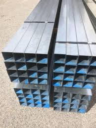 Cheapest Patio Material by Sale Patio Tube Warehouse Direct Posts Shs Etc Building