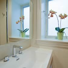 San Francisco Bathrooms Bathroom Exterior Remodeling In San Francisco Pacific Heights