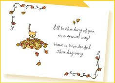 happy thanksgiving quotes happy thanksgiving quotes for coworkers