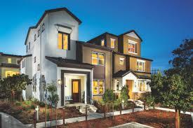 Home Design Concept Lyon Home Design Close Quarters Professional Builder