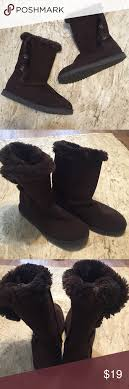 target womens boots size 5 s all weather boots size 5 ankle boots sole and target