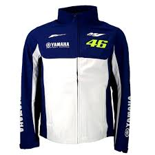 lightweight windproof cycling jacket compare prices on team wind jacket online shopping buy low price
