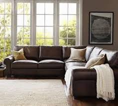 Sleeper Sofa Repair Hickory Springs Sleeper Sofa Repair Kit Homedesignview Co