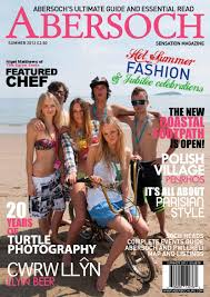 abersoch sensation magazine summer 2012 by abersoch life issuu