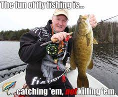 Fly Fishing Meme - ausable river google search fly fishing pinterest rivers