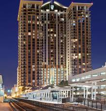 boulevard central tower 1 floor plan downtown orlando fl apartments for rent 55 west apartments