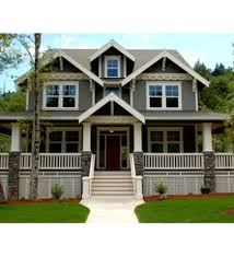 country style house with wrap around porch country house plans with wrap around porch amazing pictures wik iq
