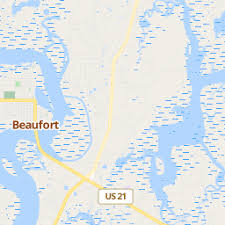 map of beaufort county sc beaufort garage sales yard sales estate sales by map beaufort