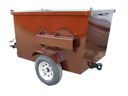 dumpsters for sale rolloff containers for sale waste containers
