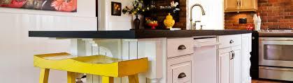 starline cabinets chilliwack bc ca v2p 7z5