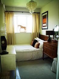 bedroom bedroom interior design images setups for small bedrooms
