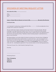 Request For Donation Letter Template Free by 21 Request Letter Sample Format Sendletters Info
