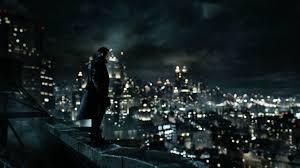Seeking Temporada 1 Mega Gotham Temporada 1 2 Español Mega 720p Descargar Series