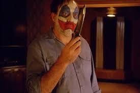 hotel john wayne gacy american horror story characters based on