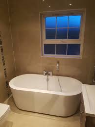 bathrooms pvc panels belfast northern ireland choice interiors