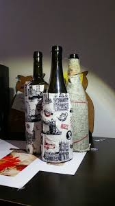 Paris Centerpieces Wine Bottles And Decorative Books Centerpieces Ideas Please