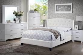 Eastern King Bed Sale Bedroom Eastern King Bed Page 1 Magnifique Furniture