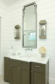 beach bathroom ideas bathroom design wonderful small beach bathroom ideas bathroom